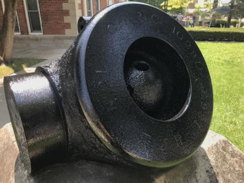 mortar after2